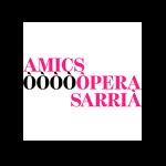 Amics Òpera Sarrià