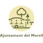 Ajuntament del Morell