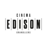 Cinema Edison