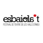 Festival Esbaiola't