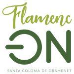 Flamencon