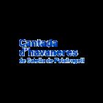 Cantada d'Havaneres