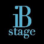 IBStage
