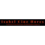 Isabel Cinc Hores