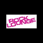 Rock Lounge