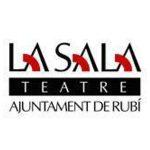 La Sala (Teatre de Rubí)