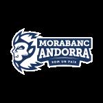 Andorra Morabanc