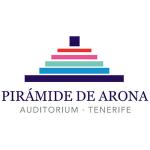 Pirámide de Arona