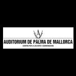 Auditorium de Palma