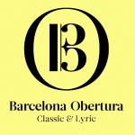 Barcelona Obertura