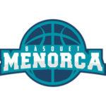 Bàsquet Menorca