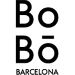 Bobo Barcelona