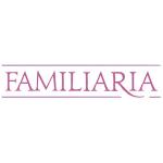 Familiaria