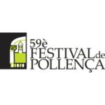 Festival de Pollença