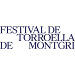 Festival de Torroella de Montgrí