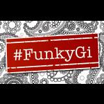 FunkyGi
