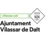 Ajuntament de Vilassar de Dalt