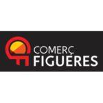 Cambra de Comerç Figueres