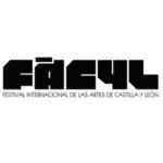 Festival Fàcyl