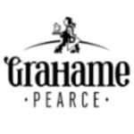 Grahame Pearce