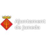 Ajuntament de Juneda