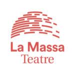 La Massa Teatre