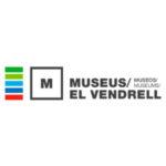 Museus del Vendrell