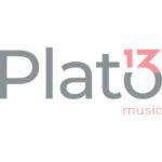 Plató 13 Music