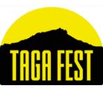 Taga Fest