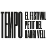 Tempo Girona