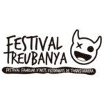 Festival Treubanya