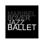 Maribel Bover