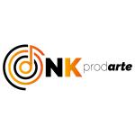 NK Prodarte