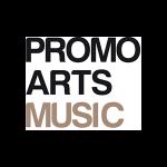 Promo Arts Music