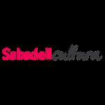 Sabadell Cultura – Teatres Municipals