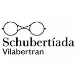 Schubertiada