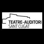 Teatre Auditori de Sant Cugat