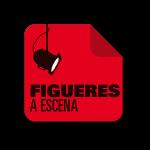 Teatre el Jardí de Figueres