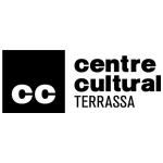 Centre Cultural Terrassa