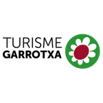 Turisme Garrotxa